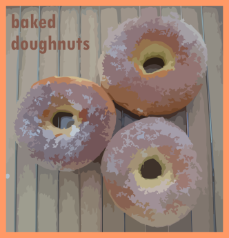 cutdoughnut_vectorized_free.png